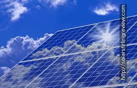 buy your own solar panels buy solar system kit portable solar power sharp solar panels
