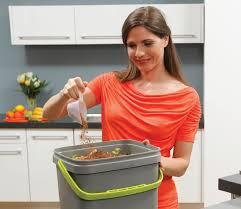 composteur de cuisine composteur bokashi organico activateur be wellness ch