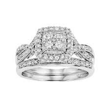 womens diamond rings womens diamond rings jewelry kohl s