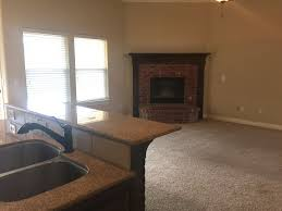 4 bedroom 2 bath edmond home with a 3 car garage u2013 17316