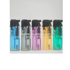 refill gas kitchen lighter refill gas kitchen lighter suppliers