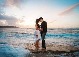 Oahu Photographers North Shore Oahu Photographer Photographer At Turtle Bay Resort