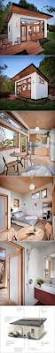 house and home essay best 25 shed guest houses ideas on pinterest guest house