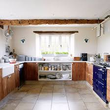 homes and interiors kitchen oxfordshire country house house tour photo gallery