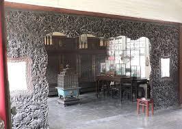 Best Modern Classic Interior Design Images On Pinterest - Baroque interior design style