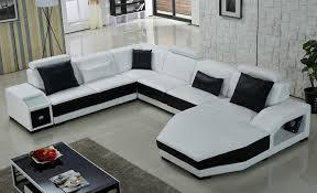 sofa u sofa covers for pets picture more detailed picture about white u