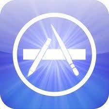 free finder app free senior living app senior living finder app