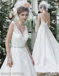 cheap gown wedding dresses great gatsby inspired wedding dresses to fall in with