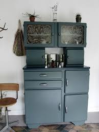 meuble de cuisine vintage chic meuble cuisine vintage meuble de cuisine 5 buffet annees