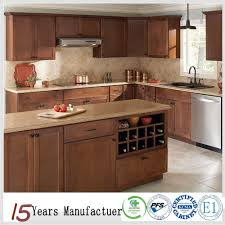 Liquidation Kitchen Cabinets by Movable Kitchen Cabinets Movable Kitchen Cabinets Suppliers And