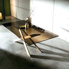 table de cuisine moderne en verre table cuisine moderne table de cuisine moderne en verre table en