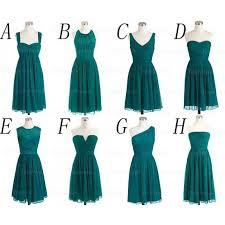 teal bridesmaid dresses cheap teal bridesmaid dresses cheap bridesmaid dress prom dress