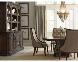 stella round table thomasville furniture