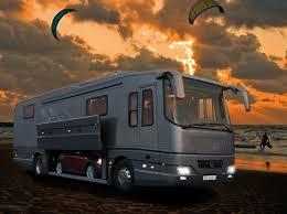 volkner rv volkner mobil gmbh mobile travelling with style international