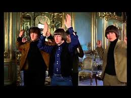 watch help 1965 full hd movie trailer the beatles help the trailer youtube