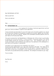 rfp cover letter examples best planner page templates weekly