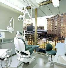 sample office floor plans dental office floor plan software design plans practice ideas