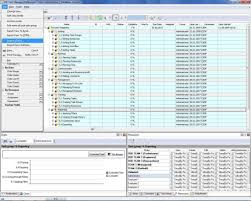 Windows Spreadsheet Task Manager Spreadsheet Template Hynvyx