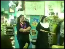birthday singing grams singing telegram sing gram singing telegrams in philadelphia