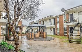 houston apartment buildings for sale on loopnet com