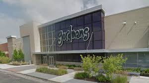 gordmans declares bankruptcy will liquidate and close all stores