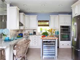 coastal kitchen design ideas the amazing coastal kitchen designs