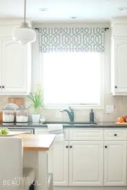 kitchen window blinds ideas omiyage page 3 home and window