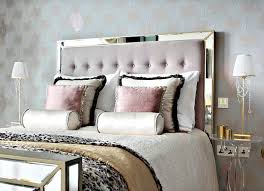 stunning mirrored bed made in an array of finishes contact us stunning mirrored bed made in an array of finishes contact us now www