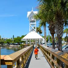 laid back island paradise in anna maria island growing up bilingual