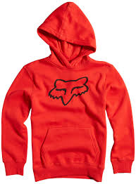 fox motocross suit fox motocross boots fox 180 vandal cross pants youth kids