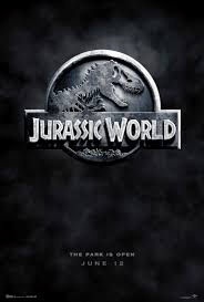 opening the park shifts the ethical themes of jurassic world if