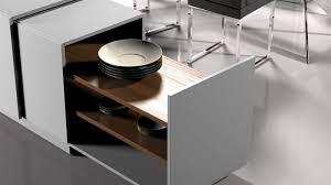ausziehschrank k che sideboards anrichten für küche und wohnzimmer paradisi de