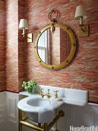 French Bathroom Decor 998 Best Bathrooms My Style I Images On Pinterest Bathroom