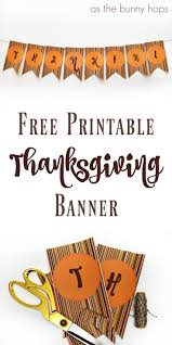 printable thanksgiving decorations 22 best the