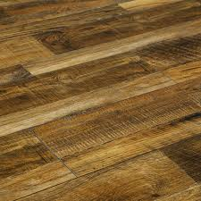 How To Lay Laminate Tile Flooring Floor Realistic Wood Design With Floating Laminate Floor U2014 Kool