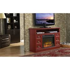 whalen tv stand costco elegant sag harbor tv stand with whalen tv