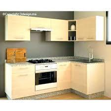 cuisine equipé pas cher acheter une cuisine equipee pas cher acheter cuisine pas cher vente