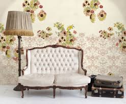 vintage wall decor wall shelves