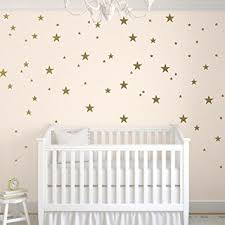 Wall Decor Stickers For Nursery Dctop Wall Decals 124 Decals Wall Stickers