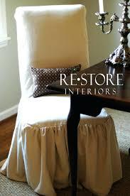 parson chair slipcovers ballard designs sale ikea 1945 gallery parson chair slipcovers ballard designs covers pottery barn