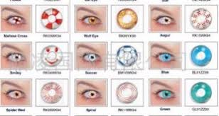 color contact lens archives halloween colored contacts halloween