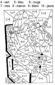 lakanal net coloriages magiques en mathématiques pour les