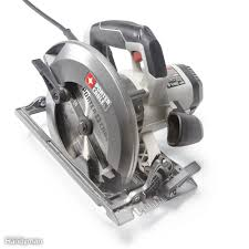 circular saw review what are the best circular saws family