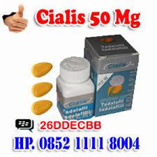 081318384066 obat kuat cialis tadalafil www dokterpembesarpenis