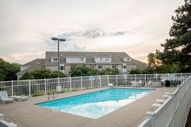 one bedroom apartments lincoln ne francine apartments lincoln ne cheap in condos for rent craigslist