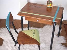 bureau bébé 2 ans chaise enfant 2 ans bureau et sa chaise pour enfant de 2 a 6 ans
