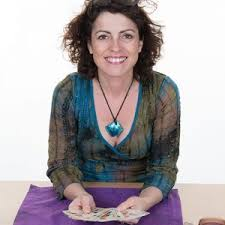 Psychic Sofa Australia Psychic Readings With Mediums U0026 Psychics From Only 25p Per Minute