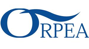 orpea siege social orpea chiffres et présentation du groupe ehpad orpéa