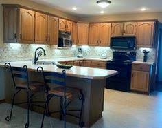 good earth lighting reviews counter top and back splash kitchens pinterest white