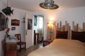 chambre d hote ainhoa chambre ainhoa photo de le moulin de pascale espelette tripadvisor